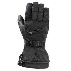 GUANTE ESQUI MUJER SWANY X-THERM