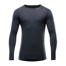 CAMISETA INTERIOR HOMBRE DEVOLT HIKING