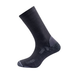CALCETINES UNISEX MULTIUSO DEVOLD LIGHT