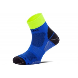 CALCETINES UNISEX RUNNING ENFORMA KYPROS PRO RUN