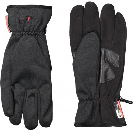 GUANTES SOFTSHELL HOMBRE CMP