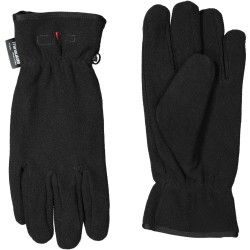 GUANTES THINSULATE HOMBRE CMP