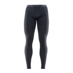 PANTALON INTERIOR HOMBRE DEVOLD MERINO HIKING