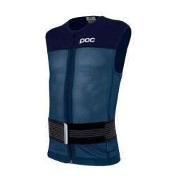 PROTECCION ESQUI JUNIOR POC VPD AIR VEST