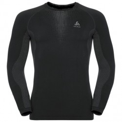 CAMISETA INTERIOR HOMBRE ODLO PERFORMANCE WARM