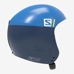 CASCO ESQUI INFANTIL SALOMON S RACE FIS INJECTED