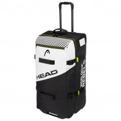 BOLSA VIAJE HEAD WORLDCUP REBELS