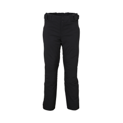 PANTALON ESQUI HOMBRE PHENIX ARROW SLIM