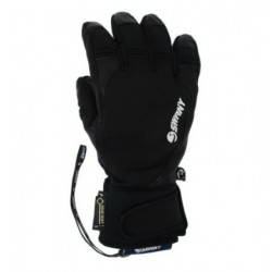 GUANTE ESQUI MUJER SWANY GORE GLOVE