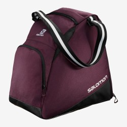 BOLSA PORTABOTAS SALOMON EXTEND GEAR BAG