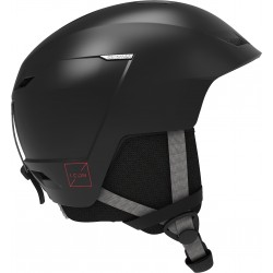 CASCO ESQUI MUJER SALOMON ICON LT ACCESS