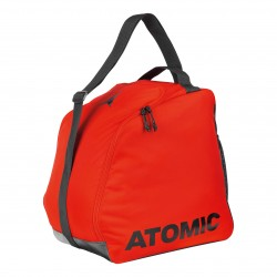 BOLSA PORTABOTAS ATOMIC BOOT BAG 2.0