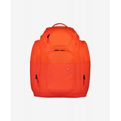 MOCHILA PORTABOTAS POC RACE BACKPACK 70L