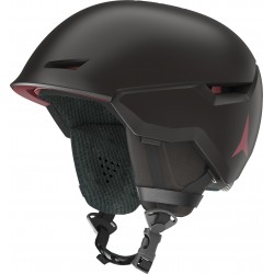 CASCO ESQUI UNISEX ATOMIC REVENT +