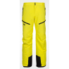 PANTALON ESQUI HOMBRE SÖLL BACKCOUNTRY