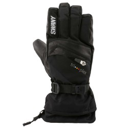GUANTES ESQUI MUJER SWANY X-CHANGE