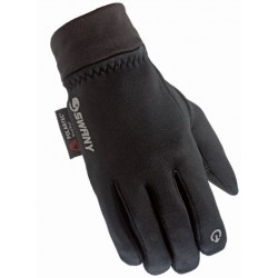 GUANTES POLAR UNISEX SWANY TOUCH SCREEN