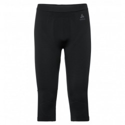 PANTALON INTERIOR HOMBRE ODLO EVOLUTION WARM