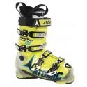Botas Esquí Hombre